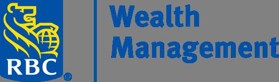 LANCO RBC Wealth Management Amateur Championship