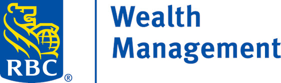 LANCO RBC Wealth Management Amateur Championship - Tanglewood Manor Golf Course - Entry Fee $110.00
