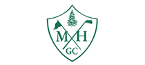 Meadia Heights Golf Club