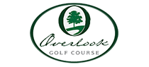 Overlook Golf Course