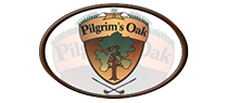 Pilgrim's Oak Golf Course