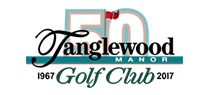 Tanglewood Manor Golf Club
