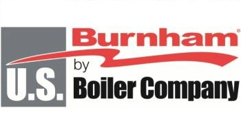 US Boiler Burnham